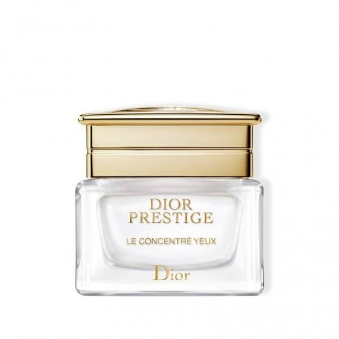 Dior Capture Totale Le Serum 50ml