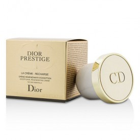 Dior Capture Totale Le Serum Refill 50ml