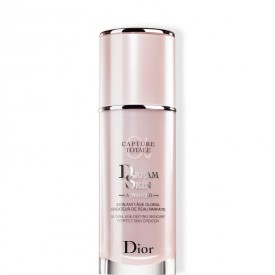 Dior One Essential Serum 50ml