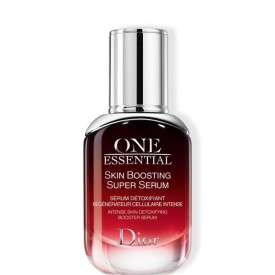 Dior  ONE ESSENTIAL Skin Booster Super Serum Pumb/Bottle 30ML