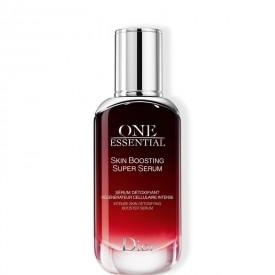 Dior  ONE ESSENTIAL Skin Booster Super Serum Pumb/Bottle 50ML
