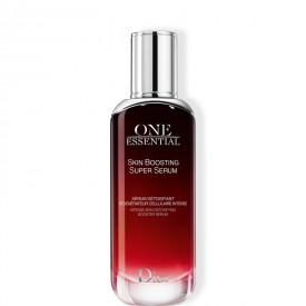 Dior  ONE ESSENTIAL Skin Booster Super Serum Pumb/Bottle 75ML