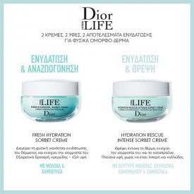 Dior Prestige La Creme 50ml
