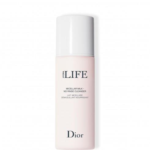 Dior Prestige La Creme Refill 50ml