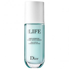 Dior  Dior Life Deep Hydration-Sorbet Water Essence  Pumb-btl  40ml