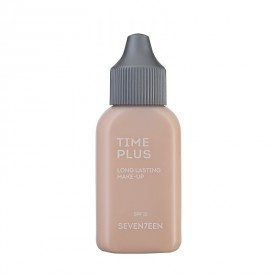 Clinique Smart SPF15 Very Dry To Dry Combination 50ml