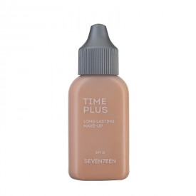 Clinique Targeted Protection Stick SPF 35 6g