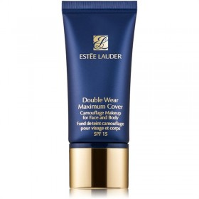 Dolce&Gabbana Pour Femme Shower Gel 200ml