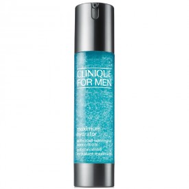 Clinique Maximum Hydrator Eye 96Hr Concentrate