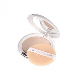 Dior Capture XP Ultimate Deep Wrinkle Correction 30ml