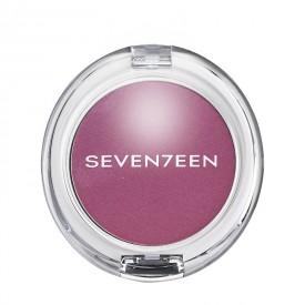 Seventeen SILKY BLUSHER Pearl No. 60
