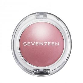 Seventeen PEARL BLUSH POWDER No. 7