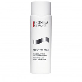 Biotherm Sensitive Force Ultra Recovering Balm  50ml