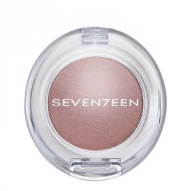 "Seventeen SILKY SHADOW PEARLY No. 427 ""Metal Light"""