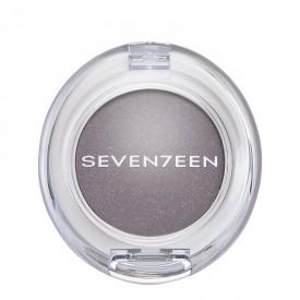 Seventeen SILKY SHADOW SATIN No. 205