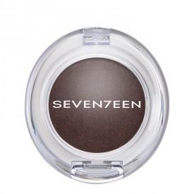 Seventeen SILKY SHADOW SATIN No. 210