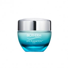 Biotherm Life Plankton Eyes                                   15ml