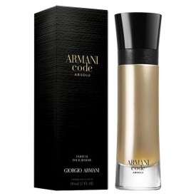 Armani AC ABSOLU V110ML