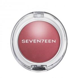 Seventeen Skin Perfection Glow & Renew Exfoliator For All Types 75ml