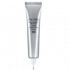 Shiseido Perfect Hydrating Bb Cream Dark 30ml