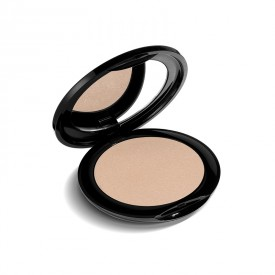 Radiant PERFECT FINISH COMPACT FACE POWDER No. 1