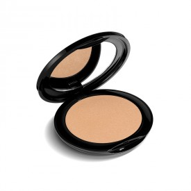 Radiant PERFECT FINISH COMPACT FACE POWDER No. 10
