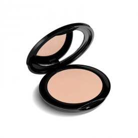 Radiant PERFECT FINISH COMPACT FACE POWDER No. 11