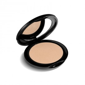 Radiant PERFECT FINISH COMPACT FACE POWDER No. 12