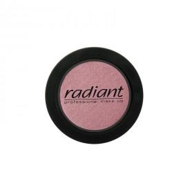 Radiant BLUSH COLOR No. 111