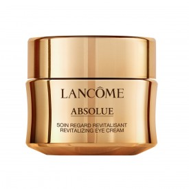 Lancome Apc Eye Cream                    20ml