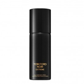 Tom Ford NOIR EXTREME ALL OVER BODY SPRAY 150ML