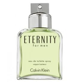 Calvin Klein 088300605309