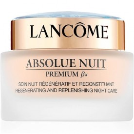 LANCOME  ABSOLUE BX NIGHT CREAM 75ML
