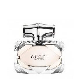 Dolce&Gabbana Light Blue Pour Homme Shower Gel 200ml
