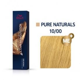 Wella Koleston Perfect Pure Naturals 10/00 60ml