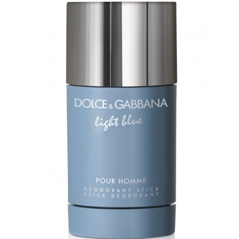 Dolce&Cabbana The One For Men Deodorant Stick 75ml