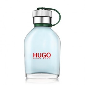 Hugo Man Edt 40ml