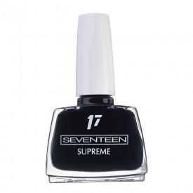 SEVENTEEN SUPREME SHINE No. 33 12ml