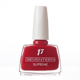 SEVENTEEN SUPREME SHINE No. 47 12ml