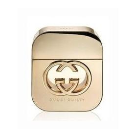 Dolce&Gabbana Rosa Excelsa edp 75ml