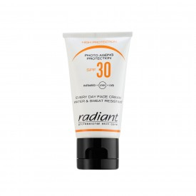 RADIANT PHOTO AGEING PROTECTION SPF 30 50ml