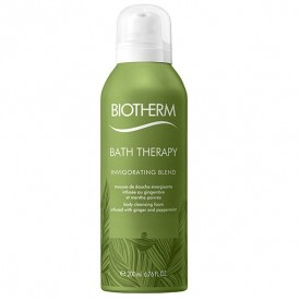 Biotherm BATH THERAPY INVIGORATING FOAM               200ML