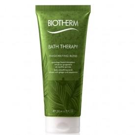Biotherm BATH THERAPY INVIGORATING SCRUB              200ML