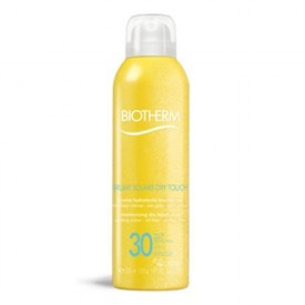 Biotherm SUN MIST DRY TOUCH SPRAY                        SPF30 BODY/200ML