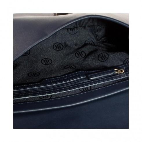 Guess Brooklyn Bag Black VG709714