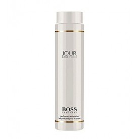 Boss The Scent Deodorant Stick 75ml