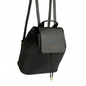 Tommy Hilfiger Charming Tommy Backpack AW0AW06457 413