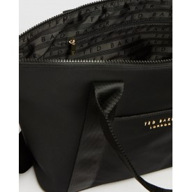 Tommy Hilfiger Charming Tommy Crossover AW0AW06614 413