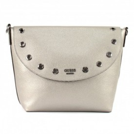 Tommy Hilfiger TH Core Med Satchel AW0AW06402 002