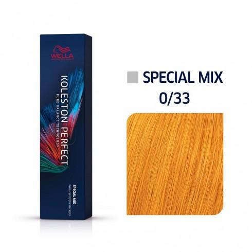 Lancome Absolue L'Extrait Ultimate Eye Contour Ritual 15ml & 6 Eye Paches *4ml